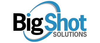 Big Shot Solutions